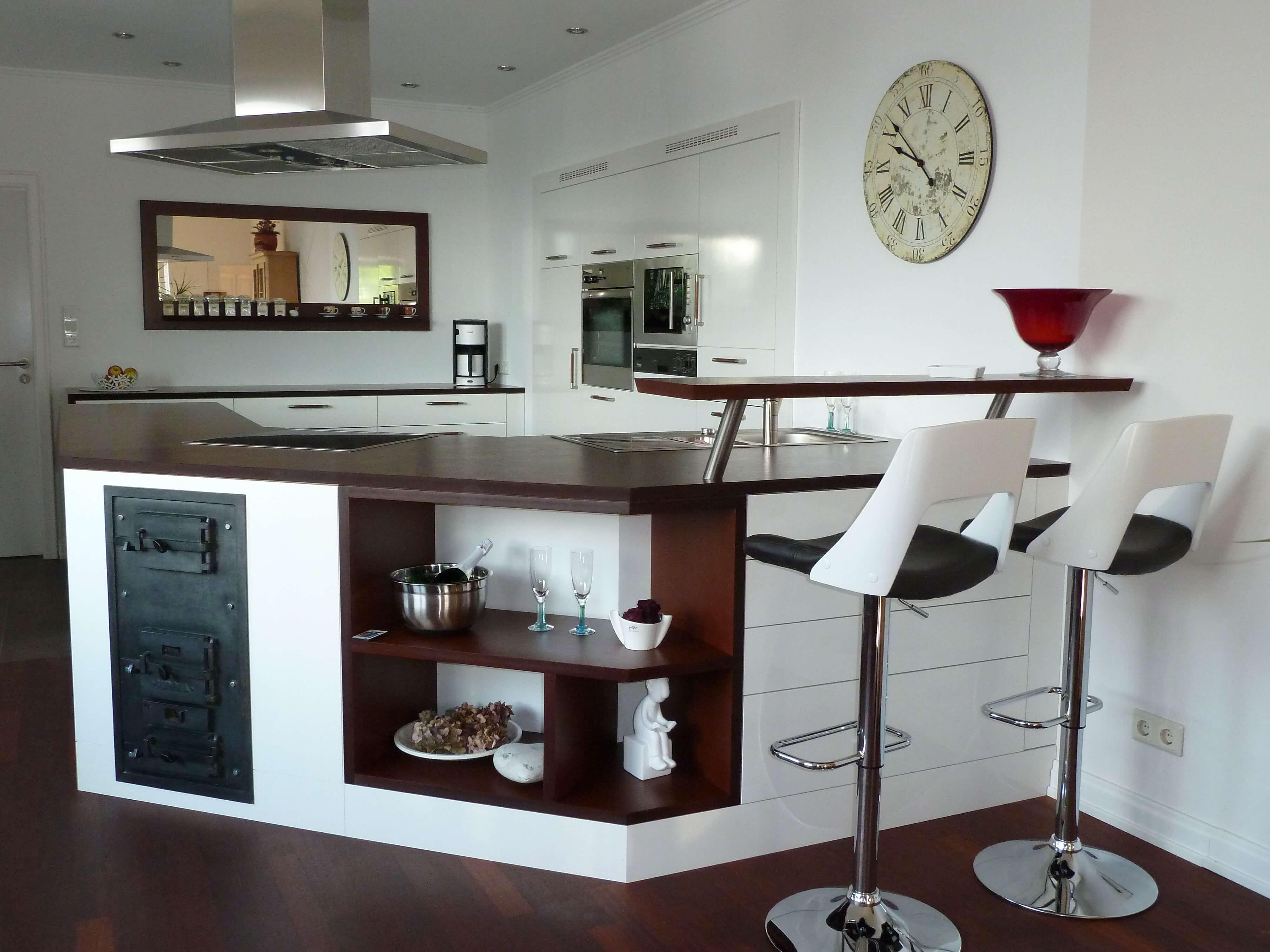 eindr cke aus der schreinerei dinter in neuwied. Black Bedroom Furniture Sets. Home Design Ideas